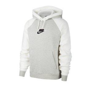 nike-kapuzensweatshirt-hoodie-grau-f050-lifestyle-textilien-sweatshirts-bv4601.png