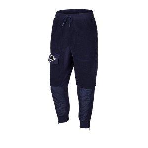 nike-jogginghose-blau-f498-lifestyle-textilien-sweatshirts-bv4607.png