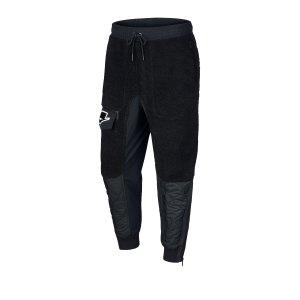 nike-jogginghose-schwarz-f010-lifestyle-textilien-sweatshirts-bv4607.jpg