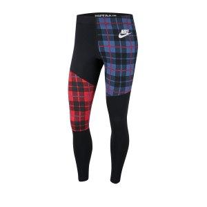 nike-oldschool-legging-damen-f010-lifestyle-textilien-hosen-lang-bv4633.jpg