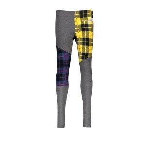 nike-oldschool-legging-damen-f071-lifestyle-textilien-hosen-lang-bv4633.jpg