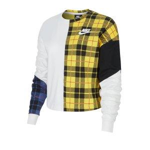 nike-longsleeve-sweatshirt-langarm-damen-f100-lifestyle-textilien-sweatshirts-bv4674.jpg