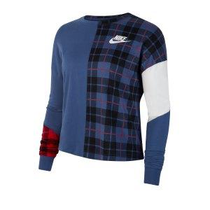 nike-longsleeve-sweatshirt-langarm-damen-f469-lifestyle-textilien-sweatshirts-bv4674.jpg