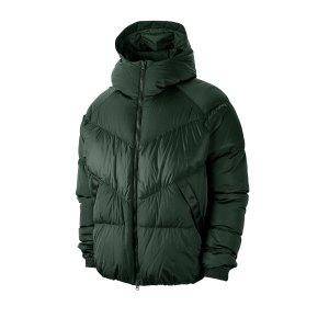nike-winterdaunenjacke-gruen-f337-lifestyle-textilien-jacken-bv4719.png