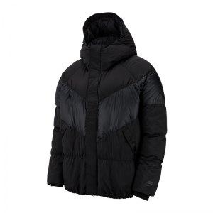 nike-winterdaunenjacke-schwarz-f010-lifestyle-textilien-jacken-bv4719.jpg