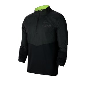 nike-element-1-2-zip-top-running-langarm-f070-running-textil-sweatshirts-bv4725.jpg