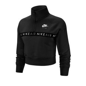 nike-air-1-2-zip-top-langarm-damen-schwarz-f010-lifestyle-textilien-sweatshirts-bv4729.jpg