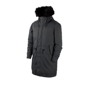 nike-down-fill-winterparka-grau-f021-lifestyle-textilien-jacken-bv4751.jpg