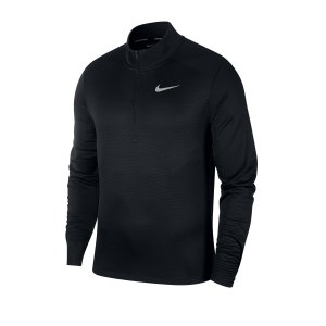 nike-pacer-shirt-ls-schwarz-f010-bv4755-fußballtextilien.png