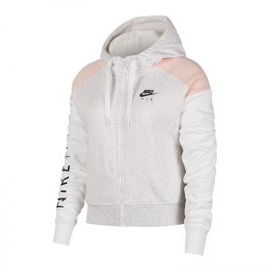 nike-air-hoody-full-zip-kapuzenpullover-damen-f051-lifestyle-textilien-sweatshirts-bv4771.jpg