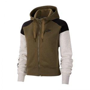 nike-air-hoody-full-zip-kapuzenpullover-damen-f222-lifestyle-textilien-sweatshirts-bv4771.jpg