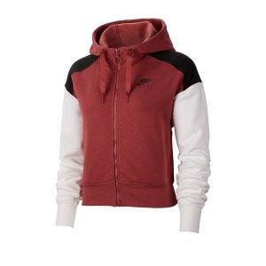 nike-air-hoody-full-zip-kapuzenpullover-damen-f661-lifestyle-textilien-jacken-bv4771.jpg