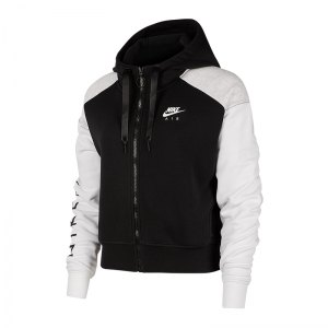 nike-air-hoody-full-zip-kapuzenpullover-damen-f010-lifestyle-textilien-sweatshirts-bv4771.jpg