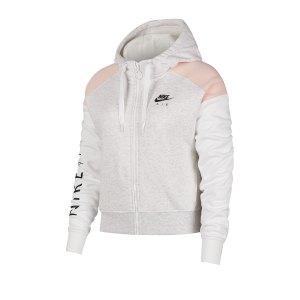 nike-air-hoody-full-zip-kapuzenpullover-damen-f051-lifestyle-textilien-sweatshirts-bv4771.png