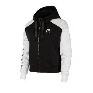 nike-air-hoody-full-zip-kapuzenpullover-damen-f010-lifestyle-textilien-sweatshirts-bv4771.png