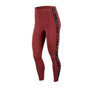 nike-air-7-8-legging-damen-rot-f661-lifestyle-textilien-hosen-lang-bv4773.jpg