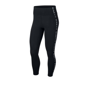 nike-air-7-8-legging-damen-schwarz-f010-lifestyle-textilien-hosen-lang-bv4773.jpg