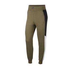 nike-air-jogginghose-pants-damen-gruen-f222-lifestyle-textilien-hosen-lang-bv4775.jpg