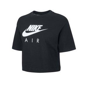 nike-air-shortsleeve-top-damen-schwarz-f010-lifestyle-textilien-t-shirts-bv4777.jpg