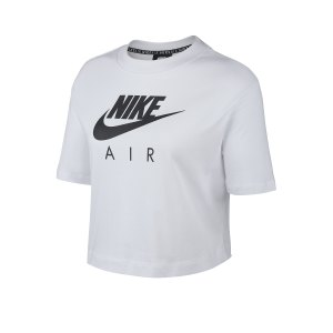 nike-air-shortsleeve-top-damen-weiss-f100-lifestyle-textilien-t-shirts-bv4777.png