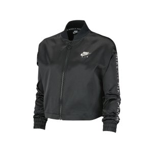 nike-air-smooth-track-jacket-laufjacke-damen-f010-lifestyle-textilien-jacken-bv4779.jpg