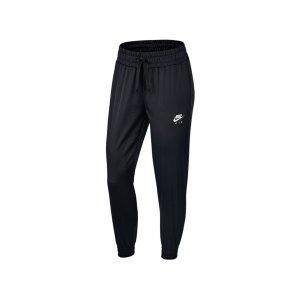 nike-air-track-pants-trainingshose-damen-f010-lifestyle-textilien-hosen-lang-bv4781.jpg