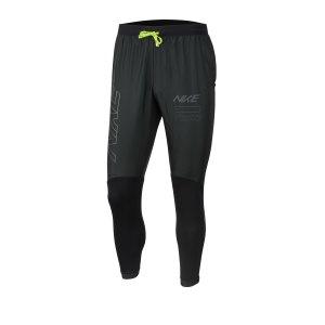 nike-phenom-track-pants-laufhose-running-f010-running-textil-hosen-lang-bv4811.jpg