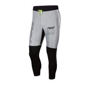 nike-phenom-track-pants-laufhose-running-f011-running-textil-hosen-lang-bv4811.png