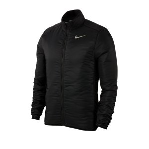 nike-aerolayer-running-trainingsjacke-schwarz-f010-running-textil-jacken-bv4874.png