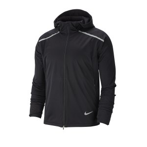nike-shield-warm-running-kapuzenjacke-f010-running-textil-jacken-bv4880.png