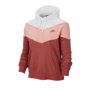 nike-heritage-kapuzensweatshirt-damen-orange-f897-lifestyle-textilien-sweatshirts-bv4956.png