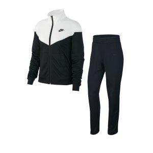 nike-tracksuit-trainingsanzug-damen-schwarz-f010-fussball-textilien-anzuege-bv4958.jpg