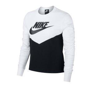 nike-heritage-sweatshirt-damen-schwarz-f010-lifestyle-textilien-sweatshirts-bv5007.jpg