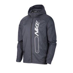 nike-essential-running-kapuzenjacke-schwarz-f010-running-textil-jacken-bv5056.jpg
