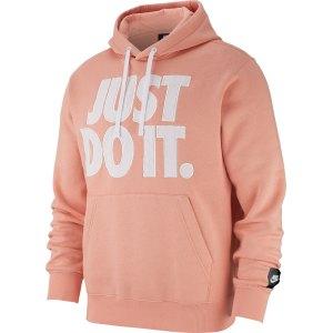 nike-jdi-fleece-hoody-kapuzenpullover-pink-f606-lifestyle-textilien-sweatshirts-bv5109.jpg