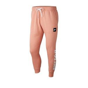 nike-jdi-fleece-jogger-pant-hose-pink-f606-lifestyle-textilien-hosen-lang-bv5114.jpg