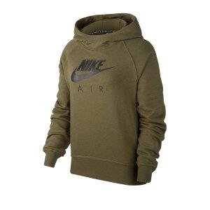nike-air-kapuzensweatshirt-damen-gruen-f222-lifestyle-textilien-sweatshirts-bv5132.jpg