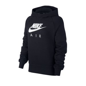 nike-air-kapuzensweatshirt-damen-schwarz-f010-lifestyle-textilien-sweatshirts-bv5132.jpg