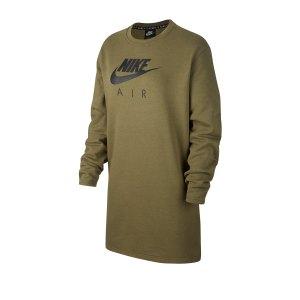 nike-air-shirt-kleid-damen-gruen-f222-lifestyle-textilien-sweatshirts-bv5134.jpg