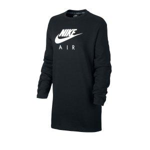 nike-air-shirt-kleid-damen-schwarz-f010-lifestyle-textilien-sweatshirts-bv5134.jpg