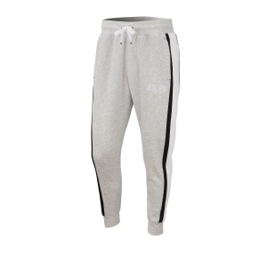 nike-air-fleece-jogger-pant-hose-grau-f050-lifestyle-textilien-hosen-lang-bv5147.jpg