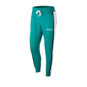 nike-air-fleece-jogger-pant-hose-gruen-f340-lifestyle-textilien-hosen-lang-bv5147.jpg