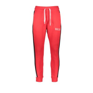 nike-air-fleece-jogger-pant-hose-rot-f657-lifestyle-textilien-hosen-lang-bv5147.jpg