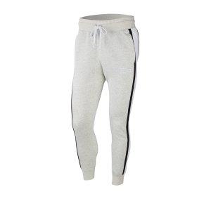 nike-air-fleece-jogger-pant-hose-weiss-f141-lifestyle-textilien-hosen-lang-bv5147.jpg