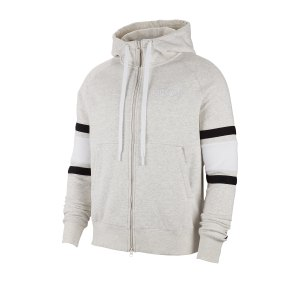 nike-air-fleece-full-zip-kapuzenpullover-f141-lifestyle-textilien-sweatshirts-bv5149.png