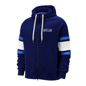 nike-air-fleece-full-zip-kapuzenpullover-f492-lifestyle-textilien-sweatshirts-bv5149.jpg