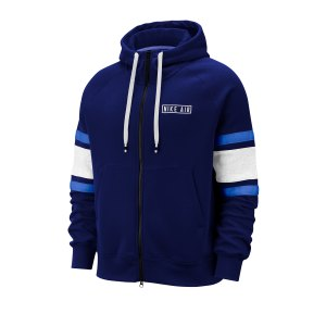 nike-air-fleece-full-zip-kapuzenpullover-f492-lifestyle-textilien-sweatshirts-bv5149.jpg