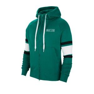 nike-air-fleece-full-zip-kapuzenpullover-gruen-f340-lifestyle-textilien-sweatshirts-bv5149.jpg