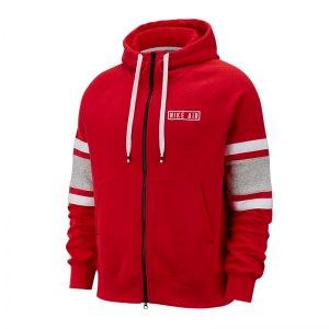 nike-air-fleece-full-zip-kapuzenpullover-rot-f657-lifestyle-textilien-sweatshirts-bv5149.jpg