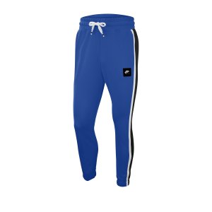 nike-air-trainingshose-schwarz-blau-f480-lifestyle-textilien-hosen-lang-bv5151.jpg